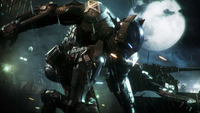 Batman-arkham-knight-wallpapers-and-backgrounds