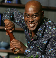 Ainsley