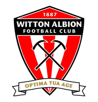 Crestwittonalbion
