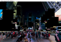 Times_square_with_adblock