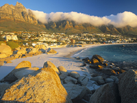 Image_0030.south_africa.cape_town.clifton_bay_and_beach
