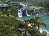 Image_0037.south_africa.pondoland_coast.mkambati_nature_reserve
