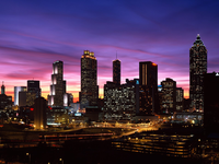 Image_0650.georgia.atlanta_skyline_at_sunset