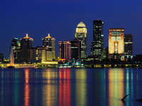Image_0655.kentucky.louisville_skyline