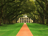 Image_0656.louisiana.vacherie.oak_alley_plantation