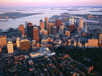 Image_0658.massachusetts.aerial_view_of_downtown_boston