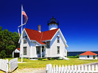 Image_0659.massachusetts.martha-s_vineyard.tisbury.west_chop_lighthouse