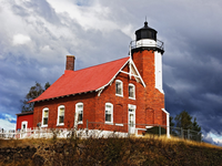 Image_0662.michigan.keweenaw_peninsula.eagle_harbor_lighthouse