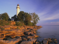 Image_0663.michigan.lake_huron.pointe_aux_barques_lighthouse