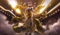 Ahri_splash_10