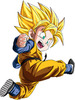 Super_saiyan_goten_2_by_gdmc07